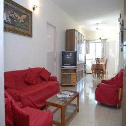 Hall Staywell Serviced Apartments Photos Kilpauk Chennai Hotels