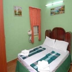 Interior Staywell Serviced Apartments Photos Kilpauk Chennai Hotels