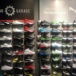 buy \u003e puma shoe dealers near me, Up to
