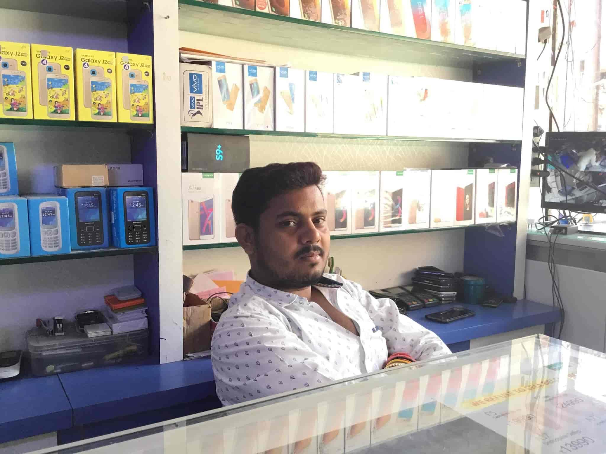 Ananta Shakti Nude Photos 25