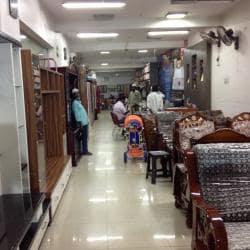 City Furniture Chidambaram Ho Furniture Dealers In Chidambaram