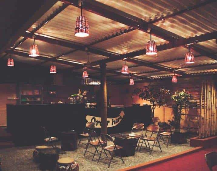 Coffee Barn Cafe Chikmagalur Coffee Shops Justdial