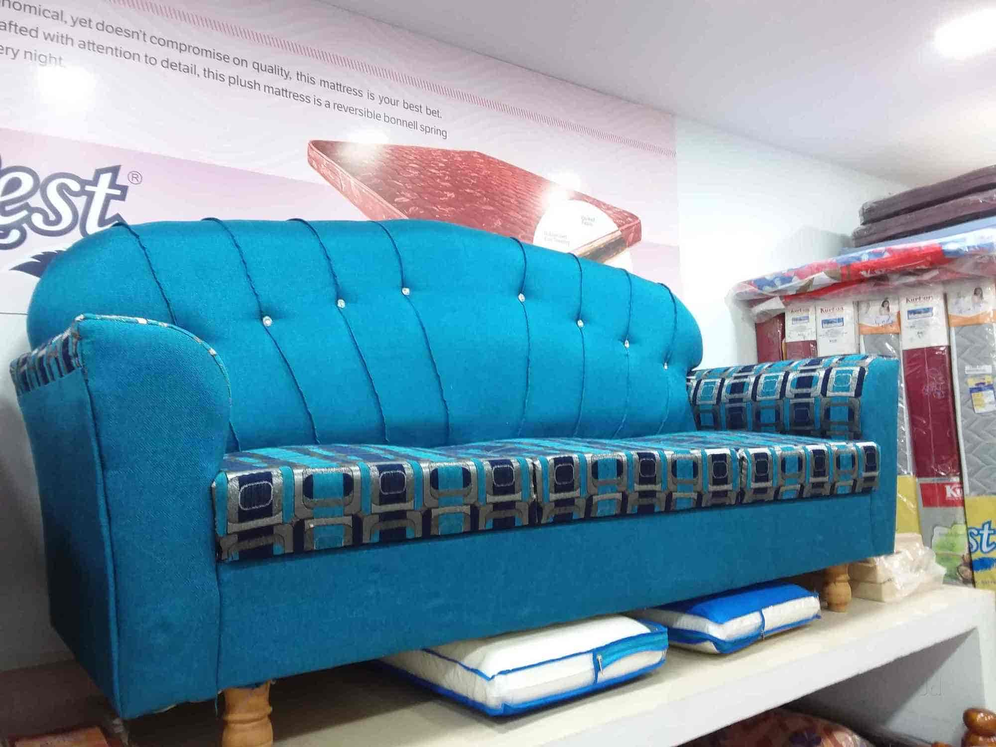Mahathi Furnitures Furniture Dealers in Chirala Justdial