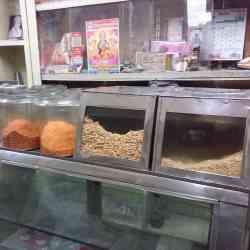 Balaji Namkeen, Nimbahera, Chittorgarh - Sweet Shops - Justdial