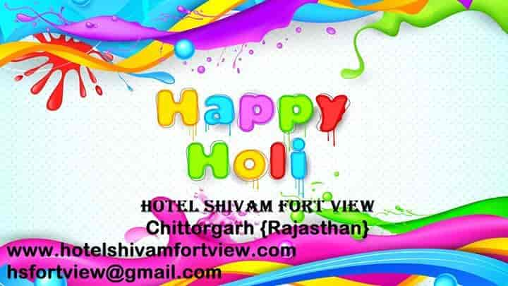 hotel shivam fort view near circuit house 2 star hotels in rh justdial com