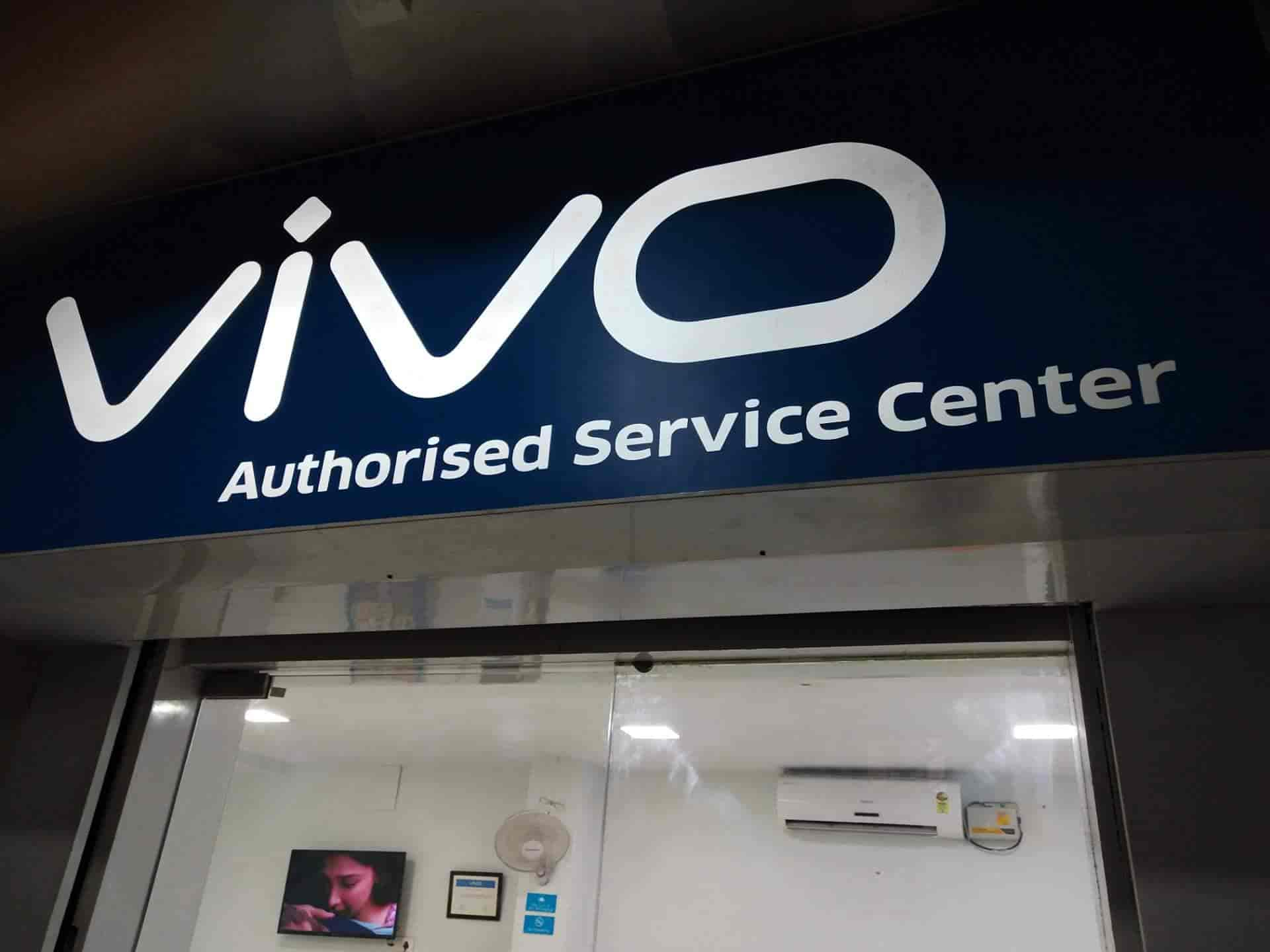 Vivo Service Center Churu City Mobile Phone Repair Services In Churu Justdial