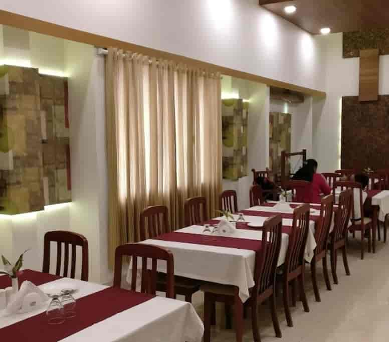 Hotel Shreevalsam In Malayattoor Ernakulam Rates Room Booking Justdial
