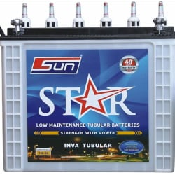 Xenon Batteries, Ganapathy - Battery Manufacturers in Coimbatore
