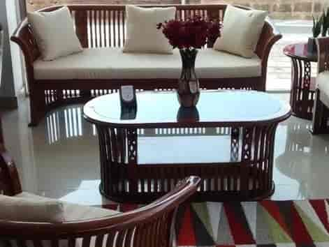 Indroyal Global Furniture Coimbatore Central Furniture Dealers - Indroyal bedroom furniture