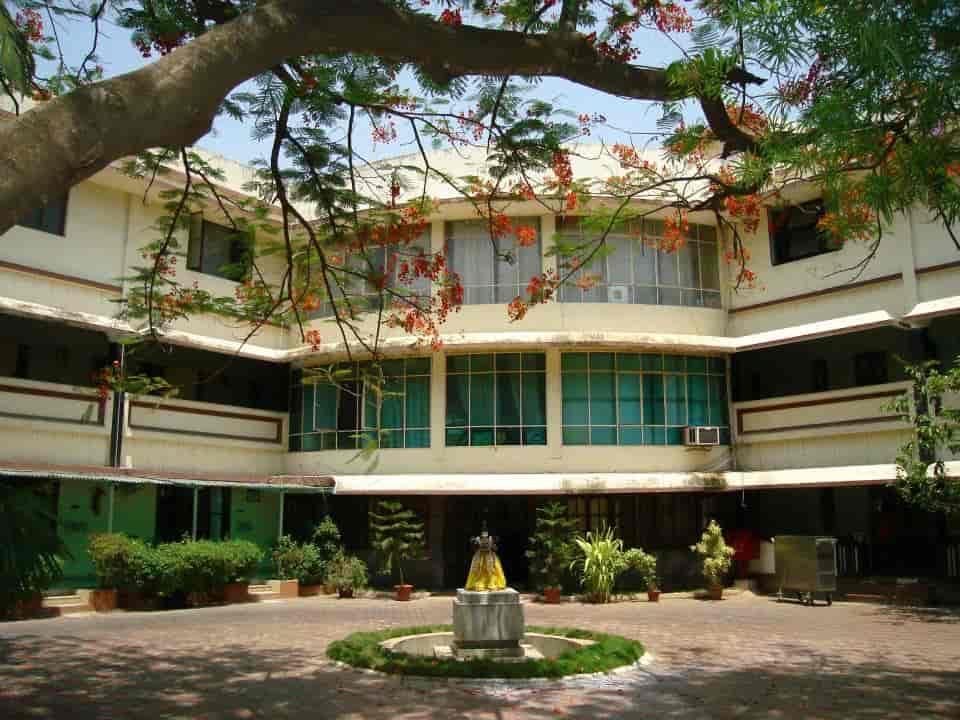 The arya vaidya chikitsalayam research institute ramanathapuram the arya vaidya chikitsalayam research institute ramanathapuram coimbatore dhanvantri hospital hospitals in coimbatore justdial solutioingenieria Gallery