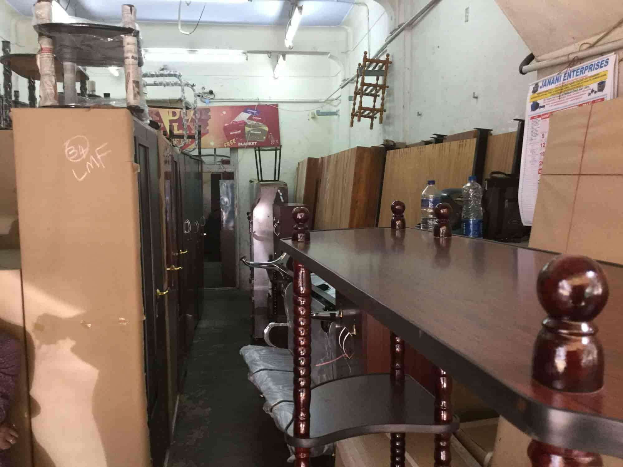 Srinivasa Furniture Town Hall Furniture Dealers In Coimbatore