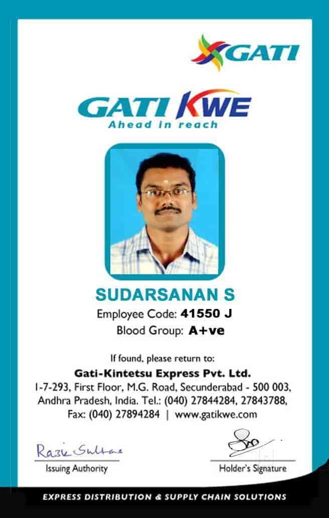 vasantham id cards chinniampalayam identity card dealers in