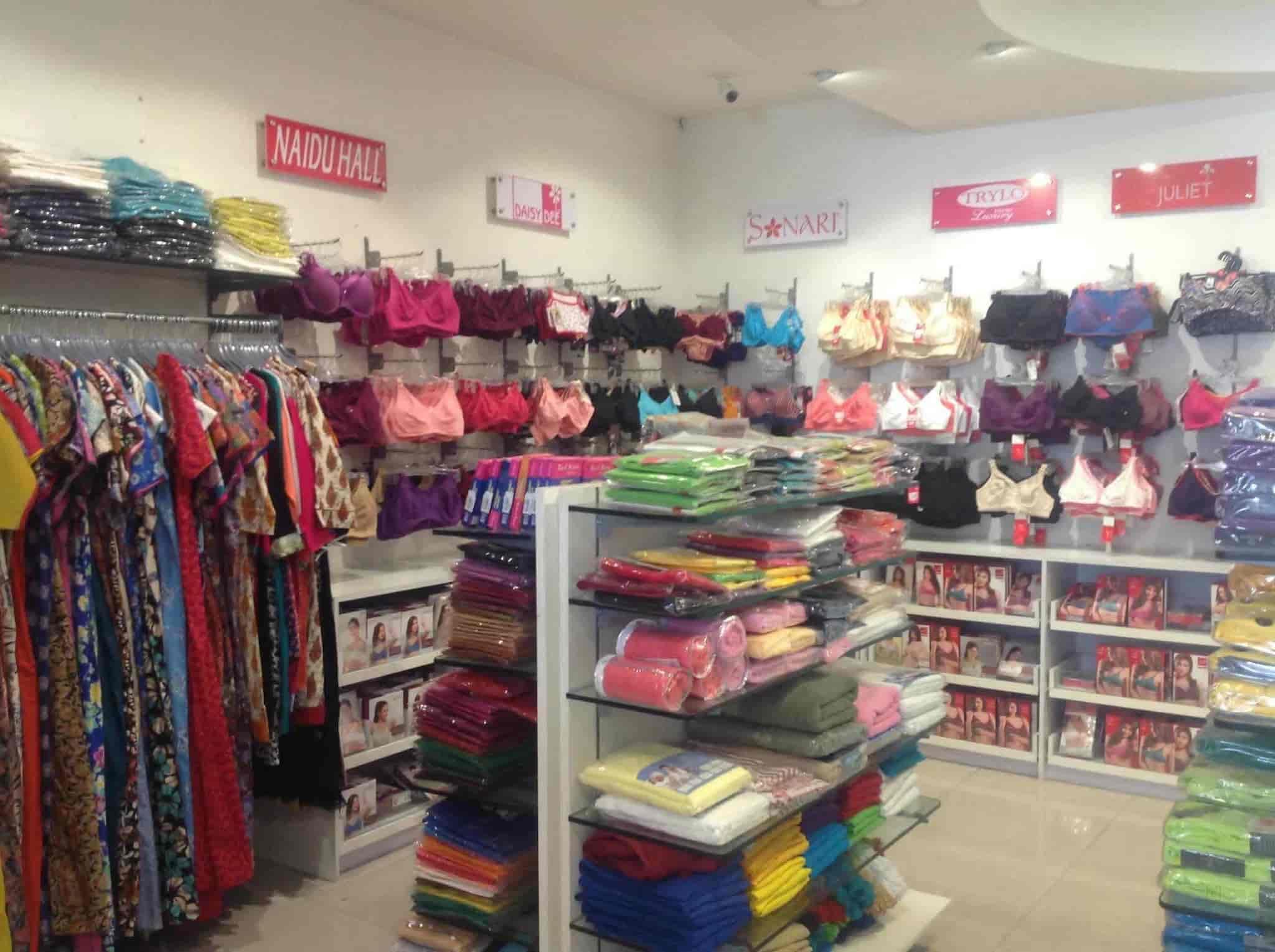 012705152794 ... Aura Women s Store Photos