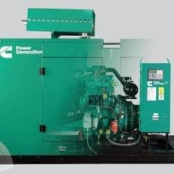 diesel generator manufacturers in india
