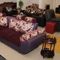 Wood Pecker Furniture Rs Puram Coimbatore Furniture Dealers In