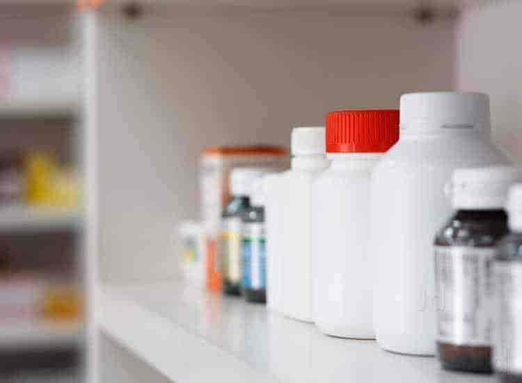 Jeevan Pharma Photos, Ganapathy, Coimbatore- Pictures & Images
