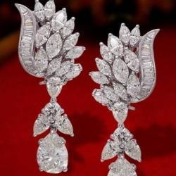 dbddbb16f ... Jewellery - Kirtilal Kalidas Jewellers Pvt Ltd Photos, Gandhipuram,  Coimbatore - Jewellery Showrooms ...