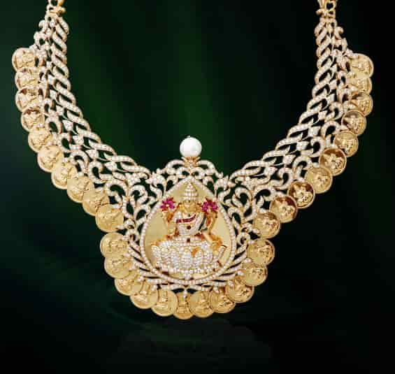c9e5c8fcb ... Kirtilal Kalidas Jewellers Pvt Ltd Photos, Gandhipuram, Coimbatore -  Jewellery Showrooms ...
