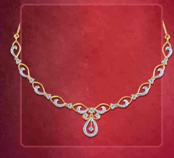 1c2e7f4f4 ... Jewellery - Kirtilal Kalidas Jewellers Pvt Ltd Photos, Gandhipuram,  Coimbatore - Jewellery Showrooms ...