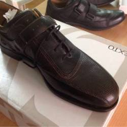 2d1781718d1 ... Product View - Hunt Shoes Photos