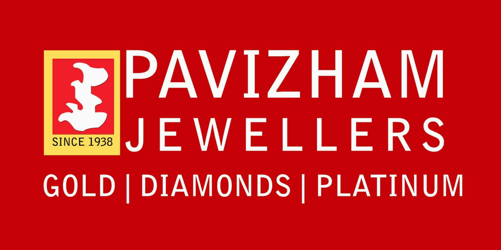 Pavizham Jewellers, Gandhipuram - Gold Jewellery Showrooms