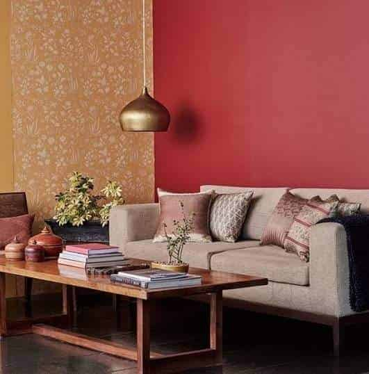 ... Paint Design   Asian Paints Home Solutions Photos, Coimbatore Central,  Coimbatore   Painting Contractors ...