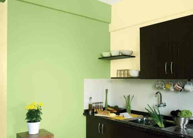 Asian paints home solutuions chennai