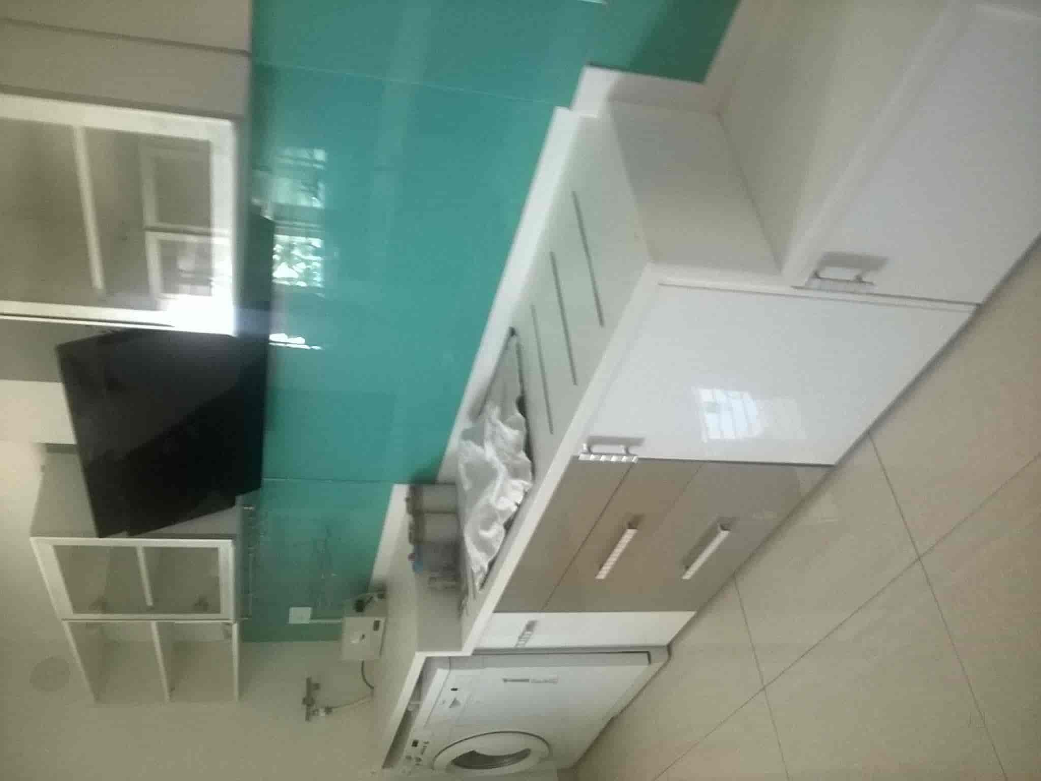 Kitchen Cabinet In Coimbatore. Kitchen Cabinet In Coimbatore With ...