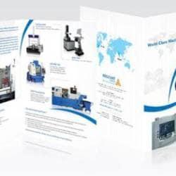 Pixel Avatar, Press Colony - Internet Website Designers in