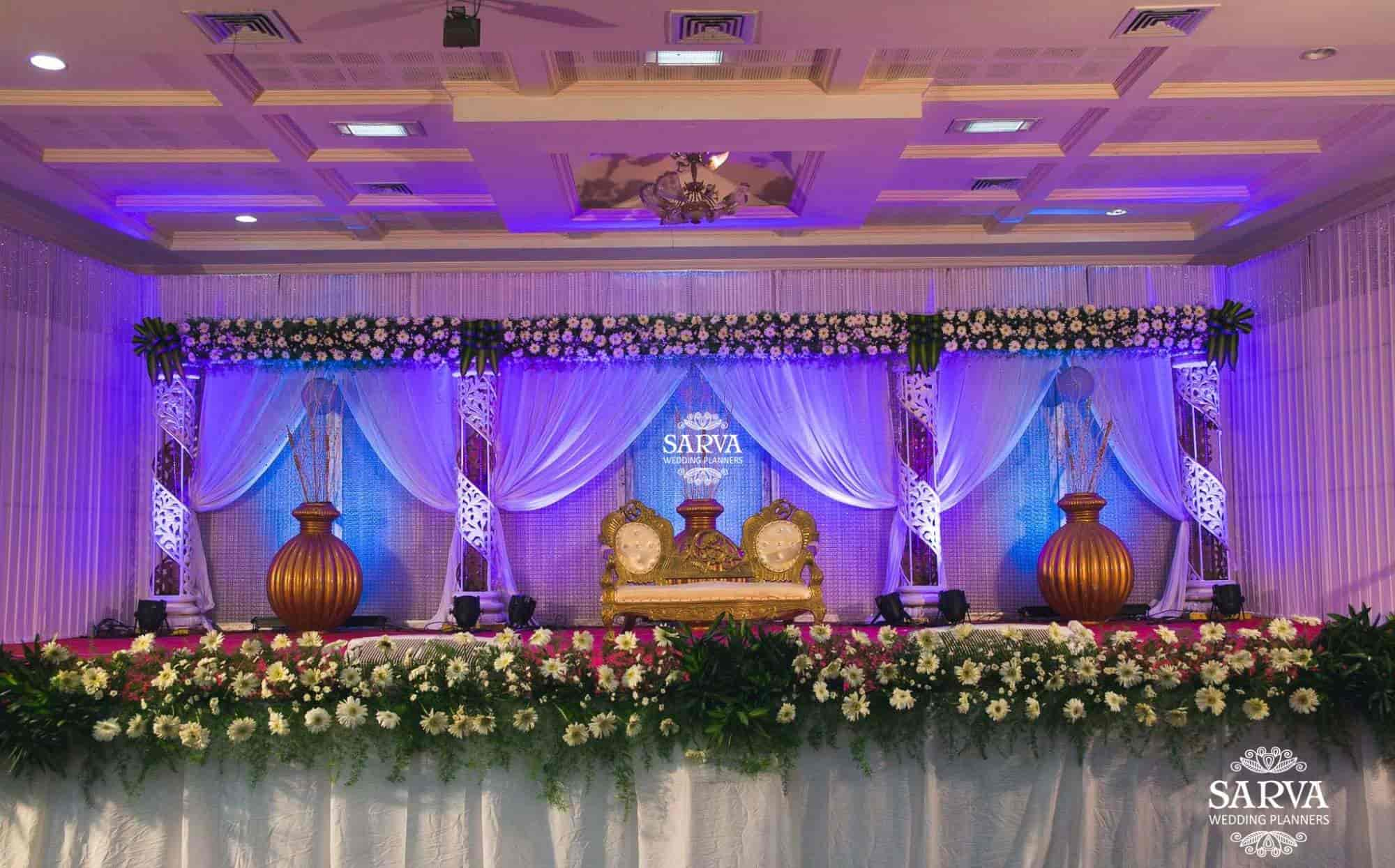 com in wedding by decor stage decorators delhi