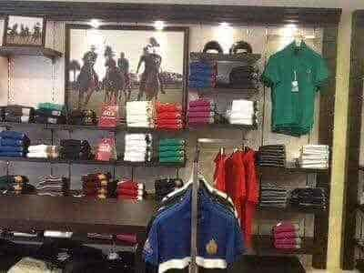 Aathava Garments India Pvt Ltd Photos Peelamedu COIMBATORE