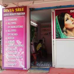 Sree Ladies Beauty Parlour Perur Beauty Parlours In Coimbatore Justdial