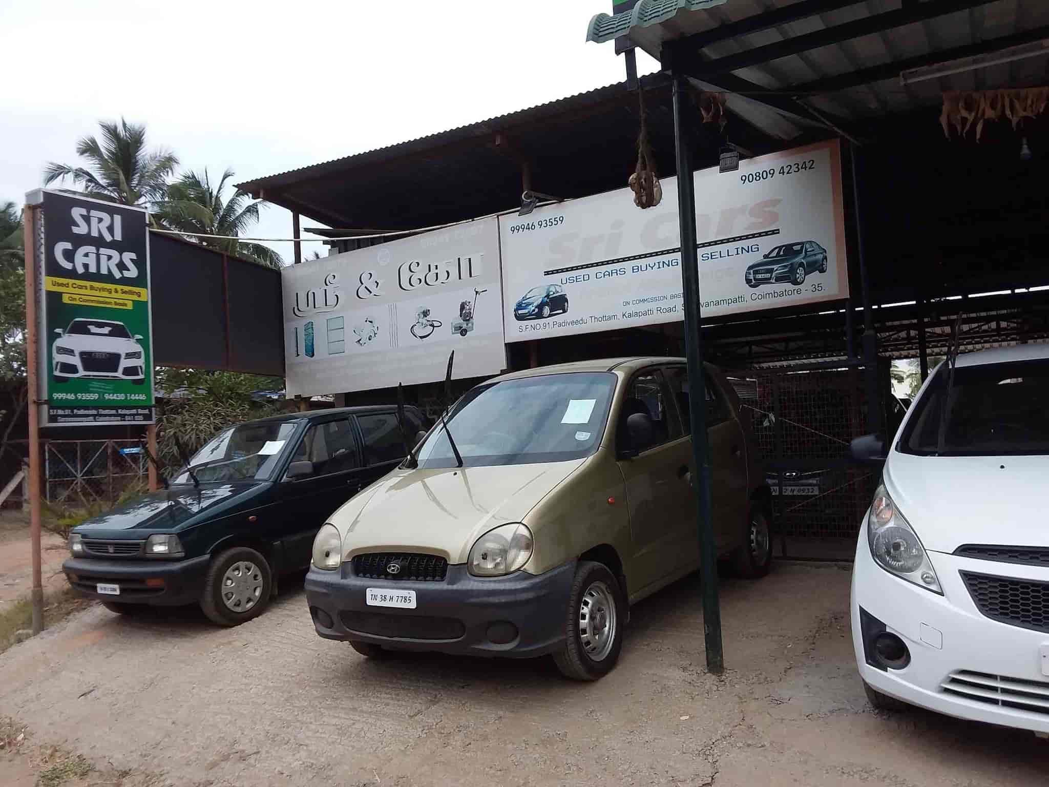 Sri Cars Photos Saravanampatti Coimbatore Pictures Images