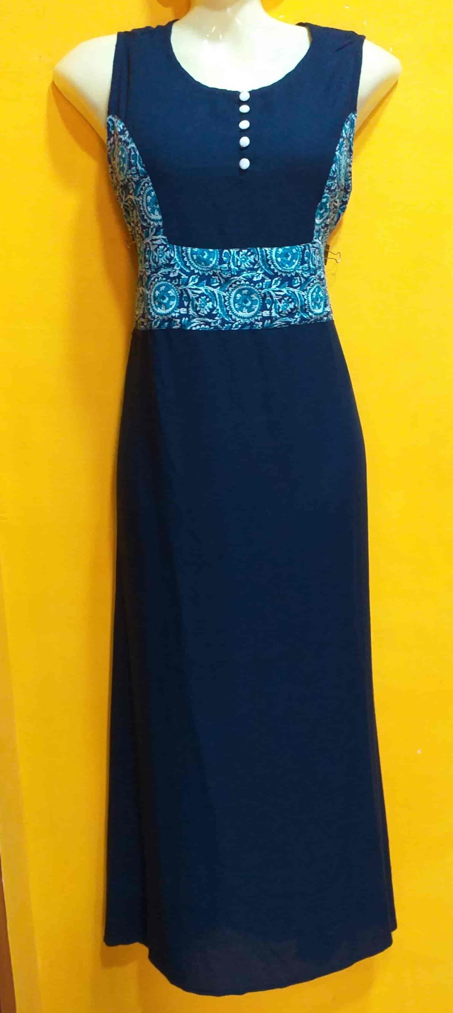 939af0d8d2 Monsoon Ladies Dresses Size 12 | Saddha