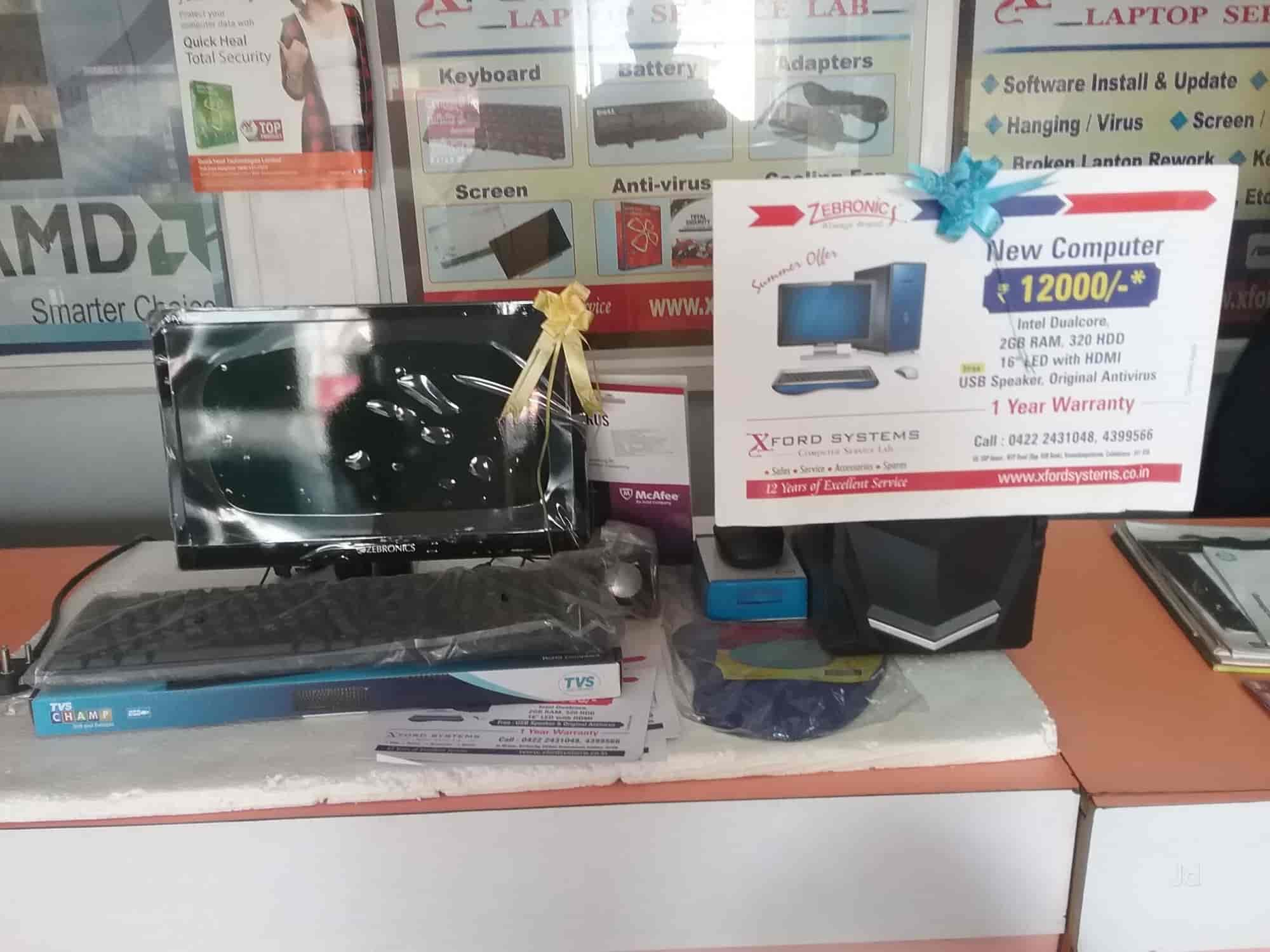 X Ford Systems Photos Kavundampalayam Coimbatore Pictures Security Laptop Accessory Dealers