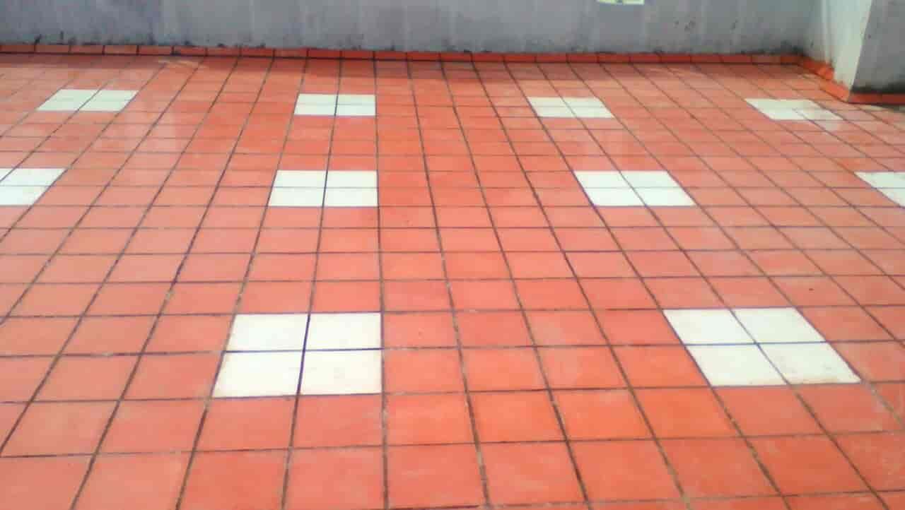 Terra Cool Tiles Photos, Irugur, Coimbatore- Pictures & Images ...