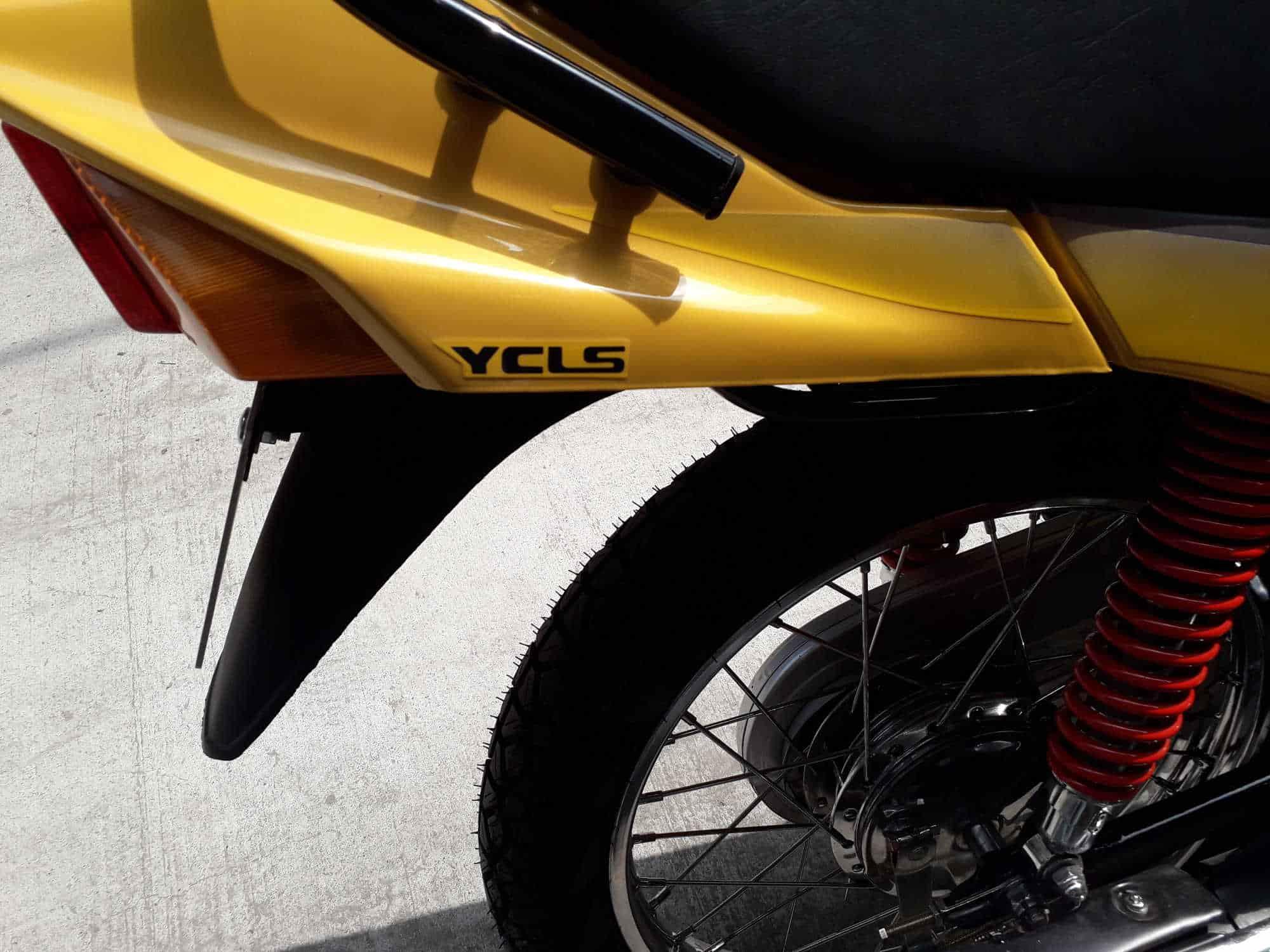 Classic Bikes, RS Puram - Motorcycle Repair & Services
