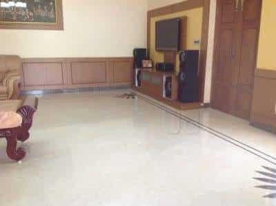 ... Italian Marble Flooring - Italian Marble Designer Photos Thudialur Coimbatore - Marble Flooring Contractors ... & Italian Marble Designer Photos Thudialur Coimbatore- Pictures ...