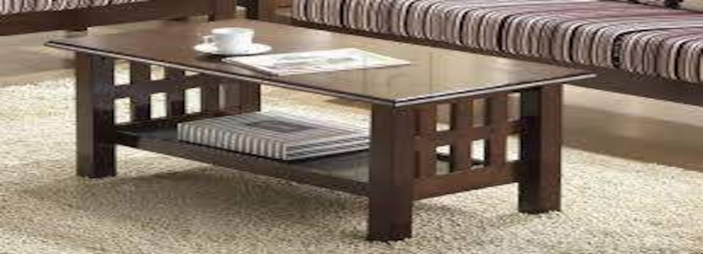 Wood N Kraft Town Hall Furniture Dealers In Coimbatore Justdial