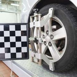 The Tyre Check, Vadavalli - Tyre Dealers in Coimbatore