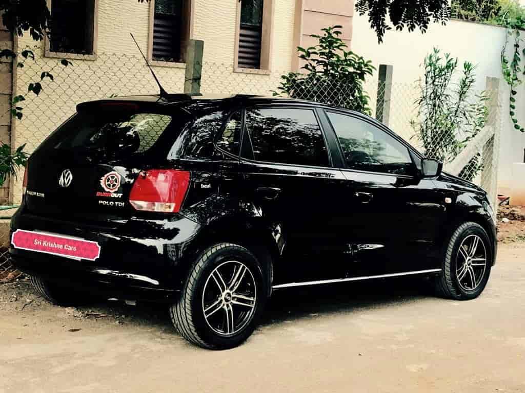 Sri Krishna Cars Uppilipalayam Second Hand Car Dealers In