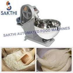 Sakthi Automated Machines Manufacturing Company