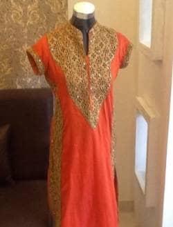 Yanni Sofias The Designer Boutique, Rs Puram Coimbatore - Women