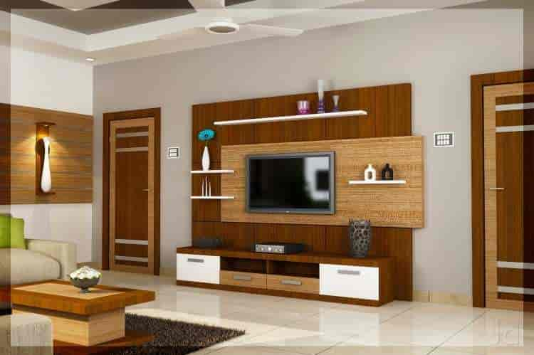 Dizzart Interiors Pvt Ltd Kurumbapalayam Dizzart Interiors Pvt