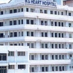Kg Near Me >> K G Hospital Hospitals Book Appointment Online Hospitals In