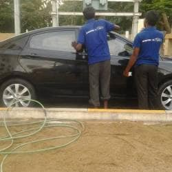 5K Network, Peelamedu - Car Painting Services in Coimbatore - Justdial