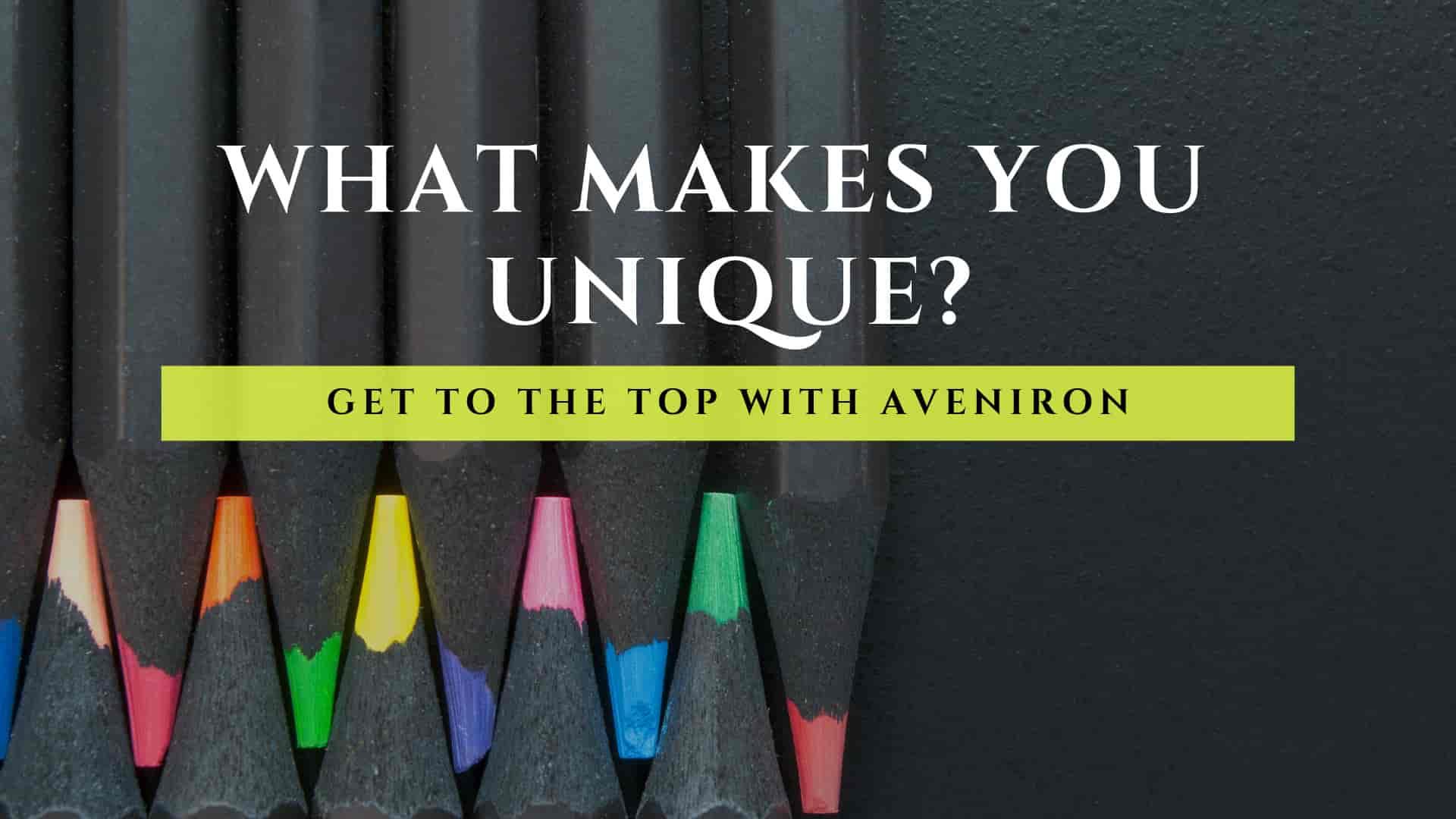 Aveniron Solutionz Photos, , Coimbatore- Pictures & Images