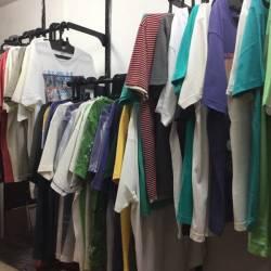 21423f90153 ... Readymade Garments - Exotic Photos