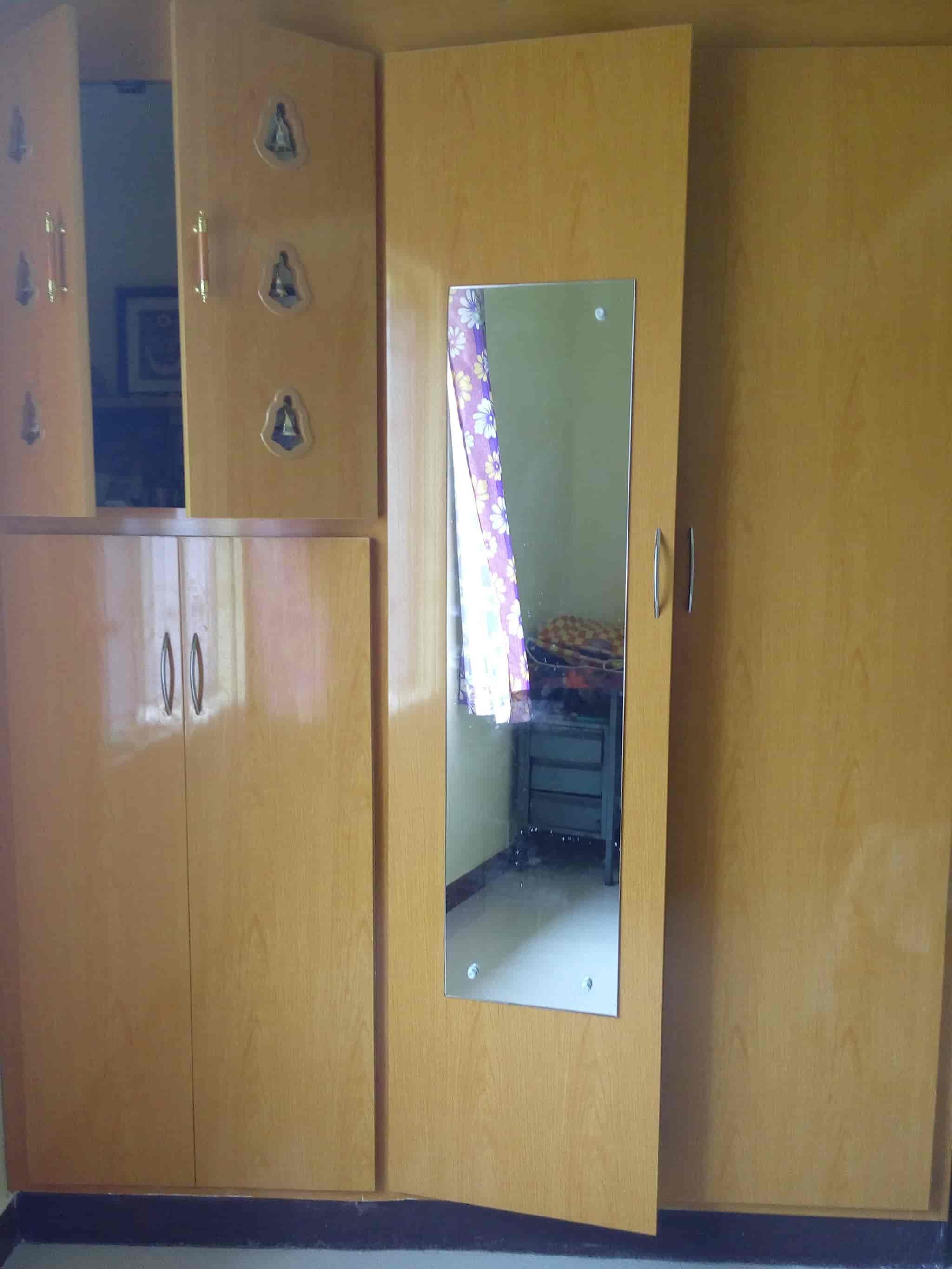M K Pvc Doors Saravan&atti - PVC Door Dealers in Coimbatore - Justdial & M K Pvc Doors Saravanampatti - PVC Door Dealers in Coimbatore ...