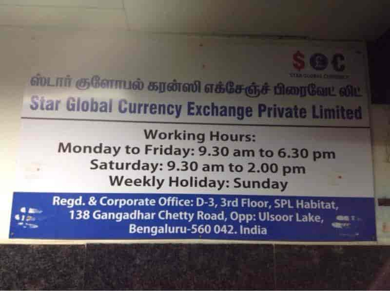 Currency exchange near me open hrs: currency exchange near me open